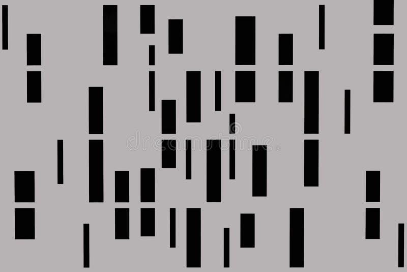Textur för bakgrund för platta för metall för rektangelmodellaluminuim royaltyfria bilder
