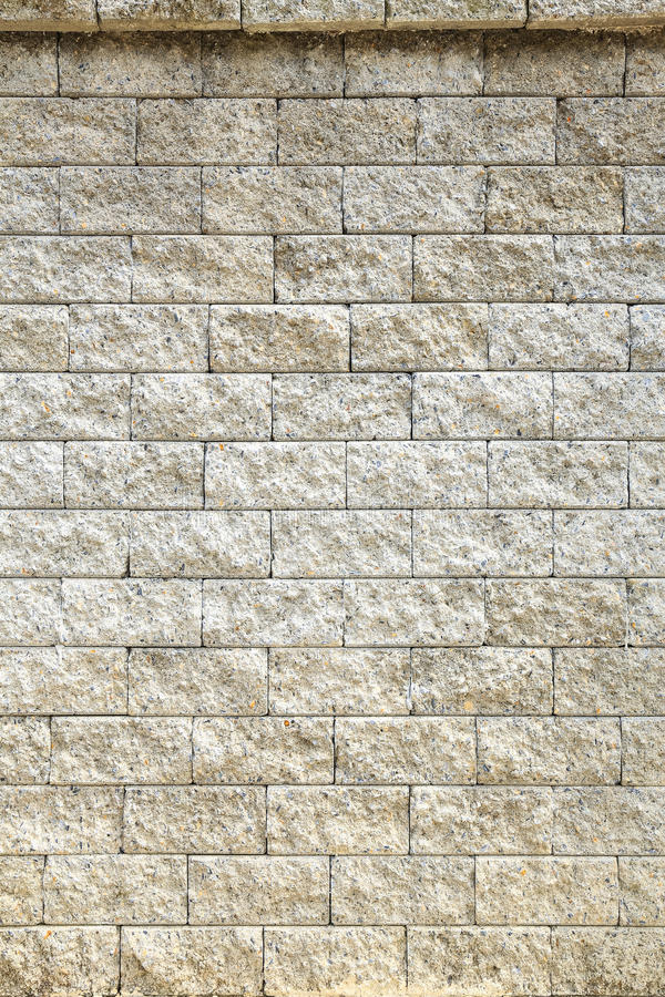 Download Textur För Bakgrund För Tegelstenvägg Fotografering för Bildbyråer - Bild av utomhus, modell: 76702997