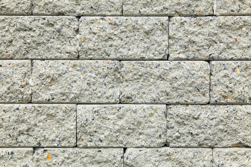 Download Textur För Bakgrund För Tegelstenvägg Fotografering för Bildbyråer - Bild av vägg, grunge: 76703087