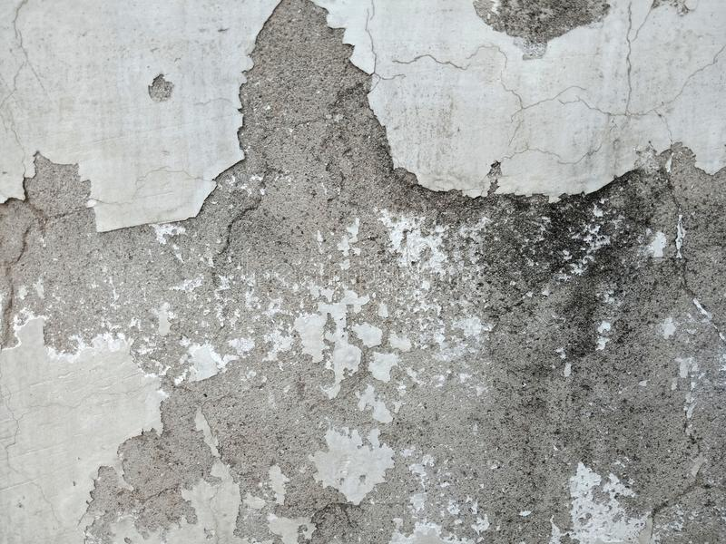 Textur för bakgrund för golv för tappningväggknirk skuggad färg royaltyfria bilder