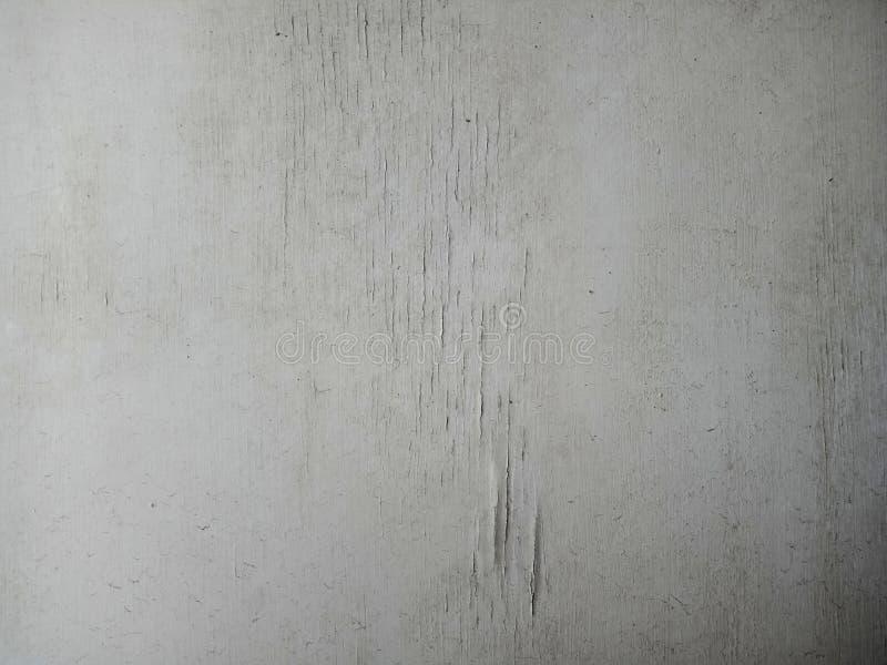 Textur för bakgrund för tappningvägggolv skuggad färg royaltyfri foto
