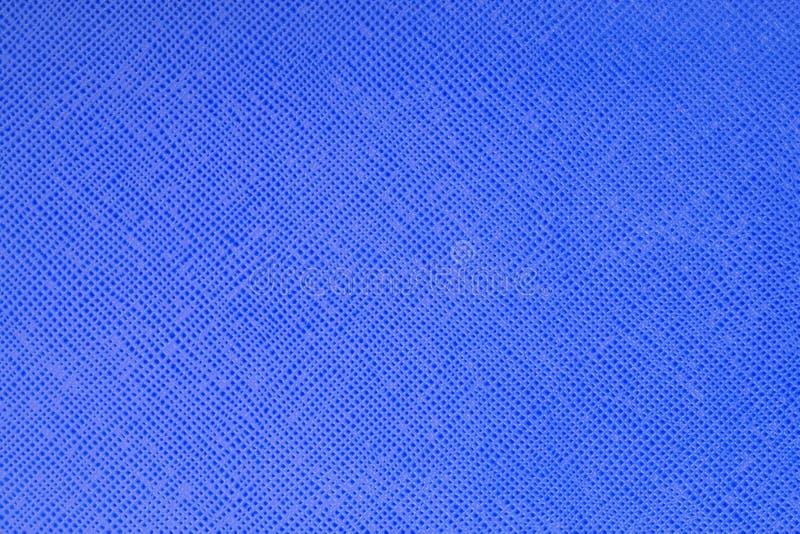 textur för bakgrundsfräkneläder fotografering för bildbyråer