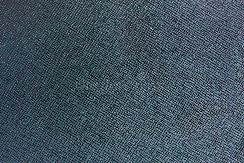 textur för bakgrundsfräkneläder arkivfoto