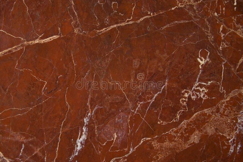 textur för bakgrundsmarmorred royaltyfri bild