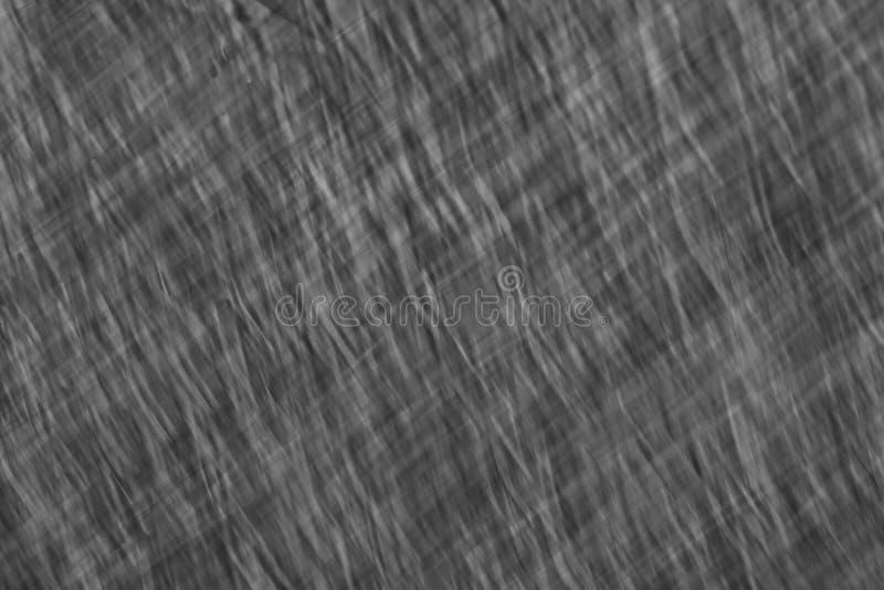 Textur för den gråa skalan av vaggar eller belägger med metall modeller royaltyfri foto
