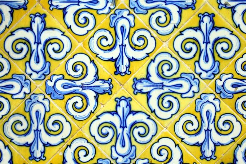 Textur för detalj för tegelstenvägg royaltyfria bilder