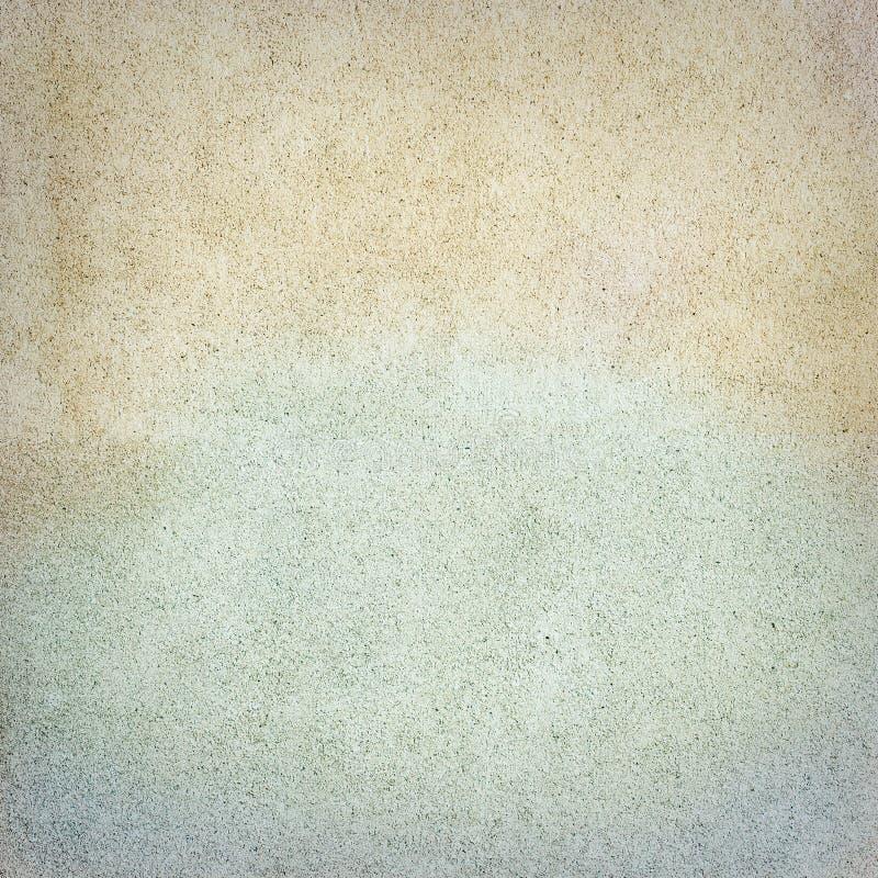 Textur för Grungestuckaturvägg arkivbild