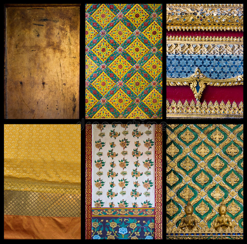 textur för guld 05 6 arkivfoto