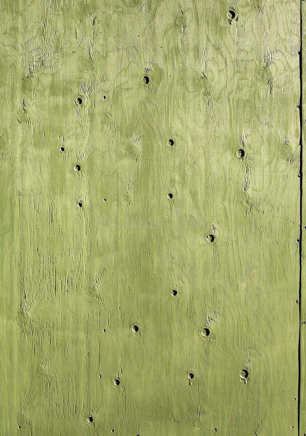 textur för hålfnurrakryssfaner royaltyfri fotografi