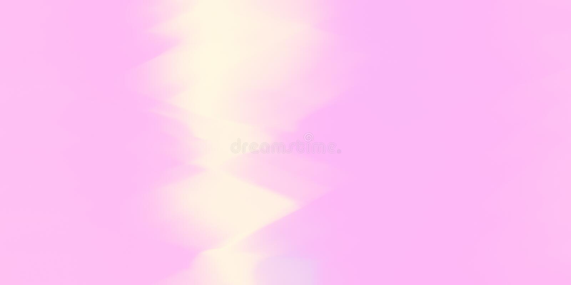 Textur för hologramfoliebakgrund som regnbågen, gult regnbågsskimrande royaltyfri illustrationer