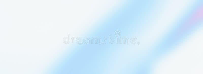 Textur för hologramfoliebakgrund som regnbågen, rosa ljus vektor illustrationer