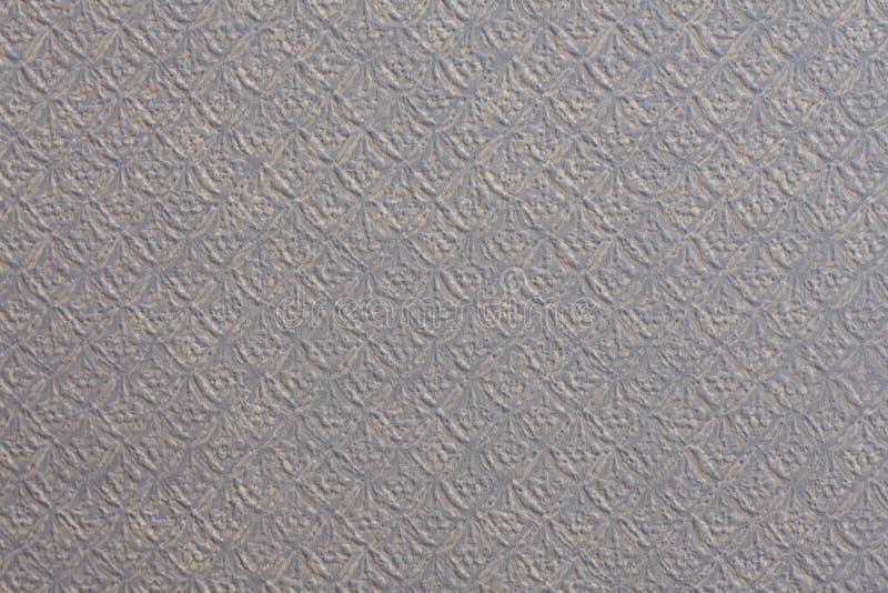 textur för lampa för blå gray för bakgrund fotografering för bildbyråer