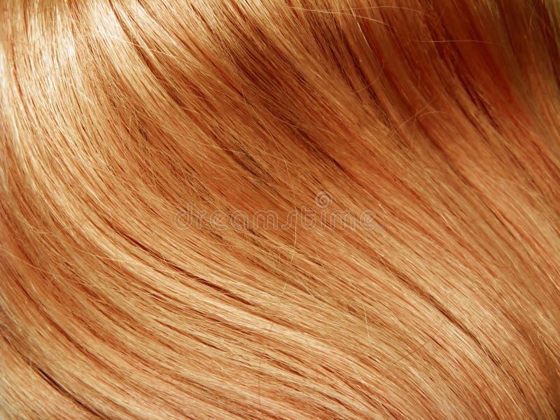 textur för mörkt hår för bakgrund arkivfoton