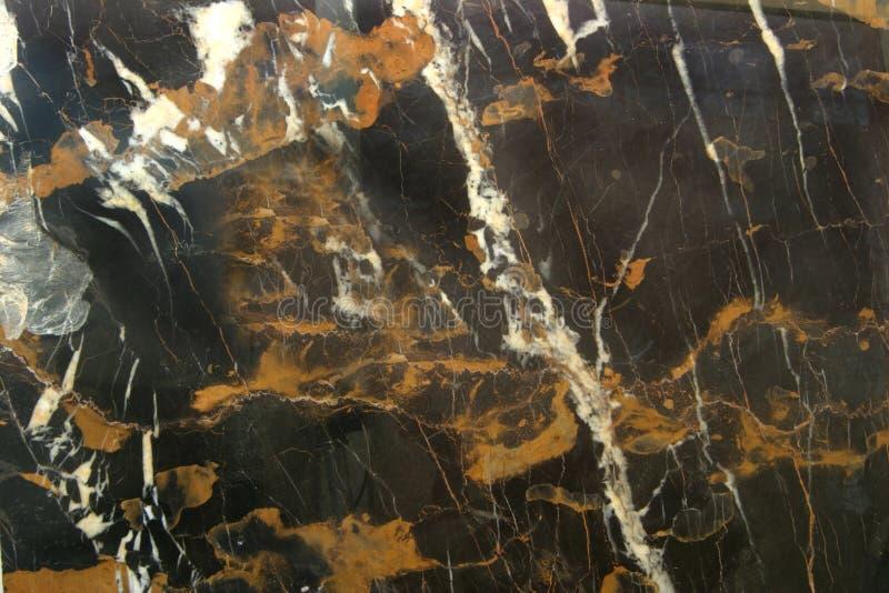 textur för mossrocksten royaltyfria foton