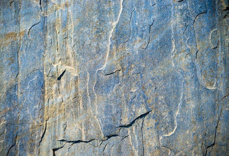 textur för sten för detalj för arkitekturbakgrundsclose upp royaltyfria bilder