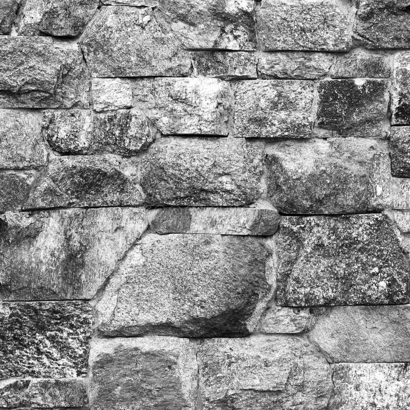 Textur för stenvägg arkivbild