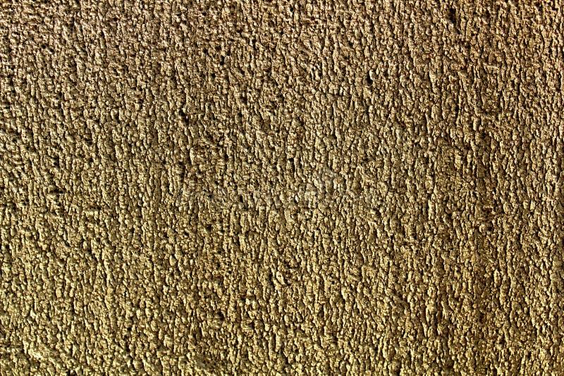 Textur för väggsandfärg arkivbild