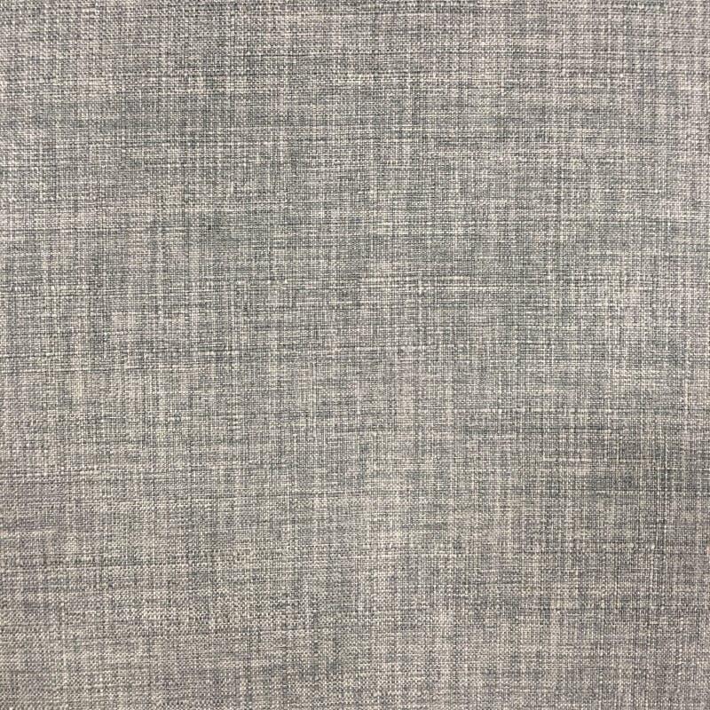 Textur för väv för hessianstygtorkduk arkivbild
