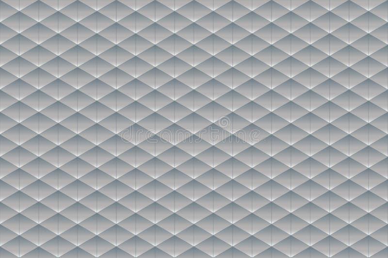 Textur i neutral grå färger och vit royaltyfria bilder
