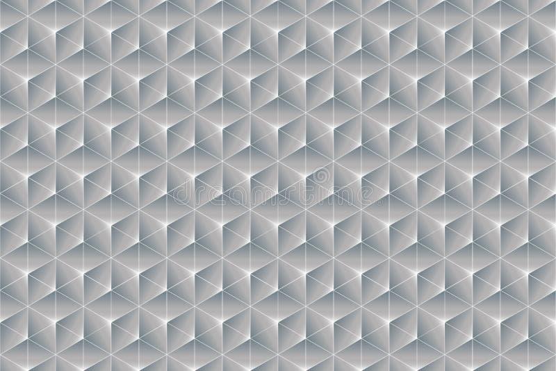 Textur i neutral grå färger och vit arkivfoton