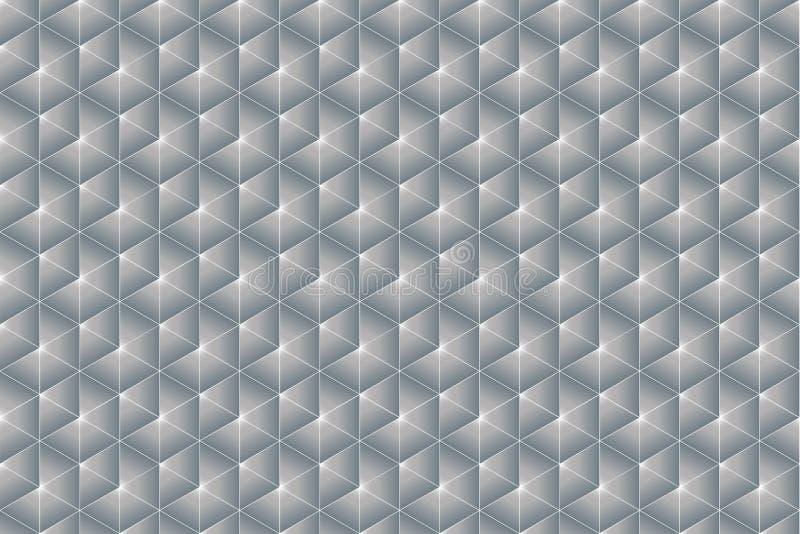 Textur i neutral grå färger och vit royaltyfri foto