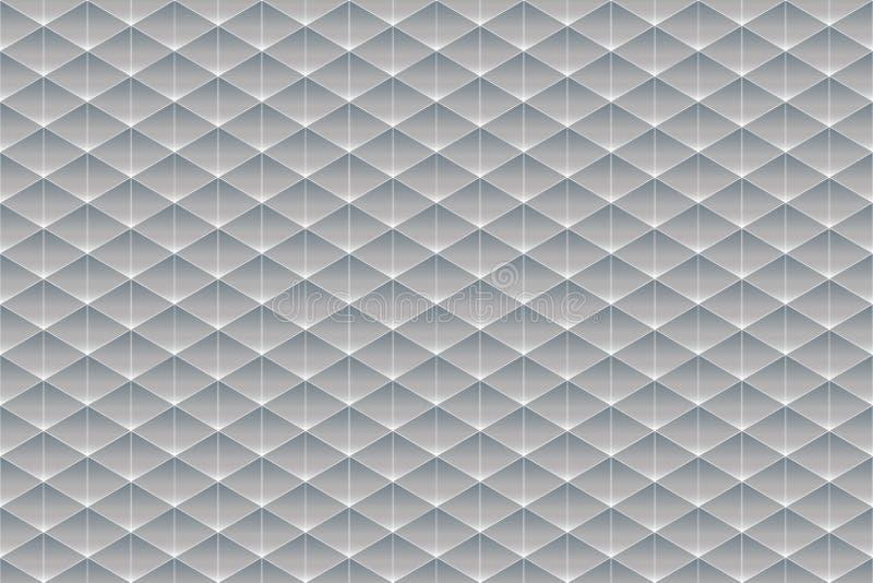 Textur i neutral grå färger och vit royaltyfri fotografi