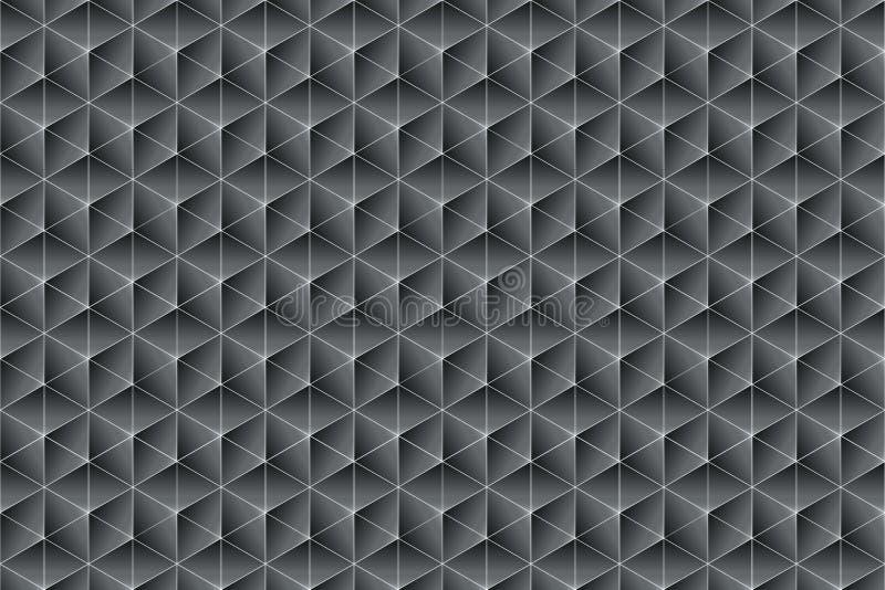 Textur i svart och antracit arkivfoto