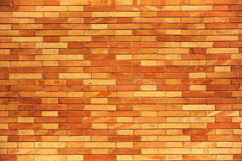 Textur modell, vägg, tegelsten som kvadreras arkivfoton