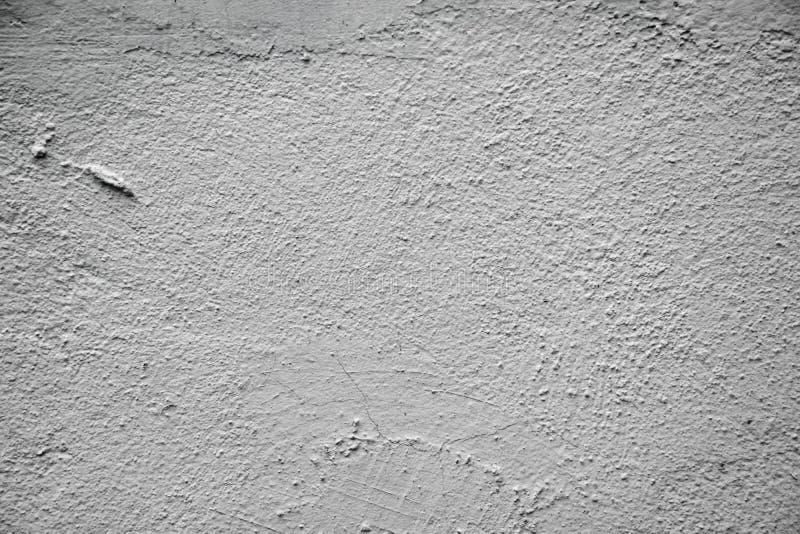 Textur vägg royaltyfria bilder