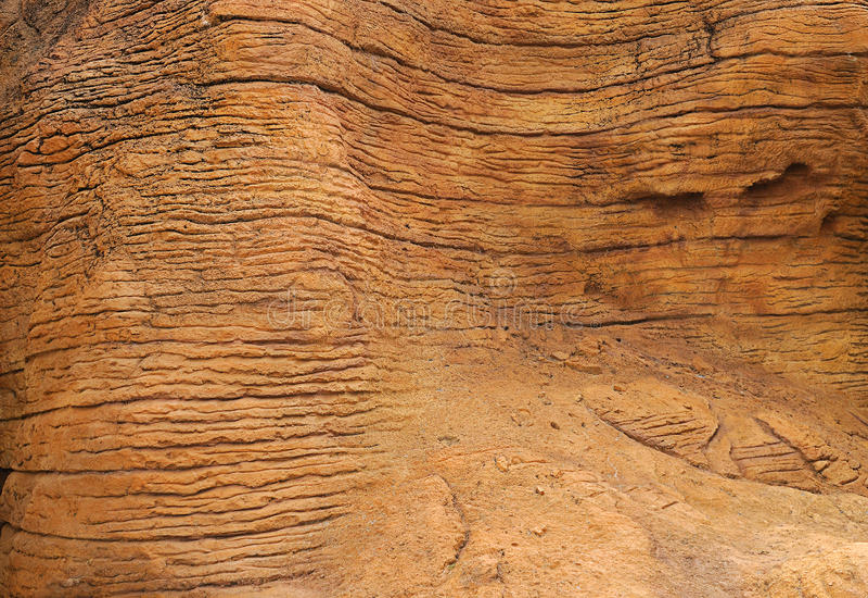 Textur vaggar bakgrund royaltyfria foton