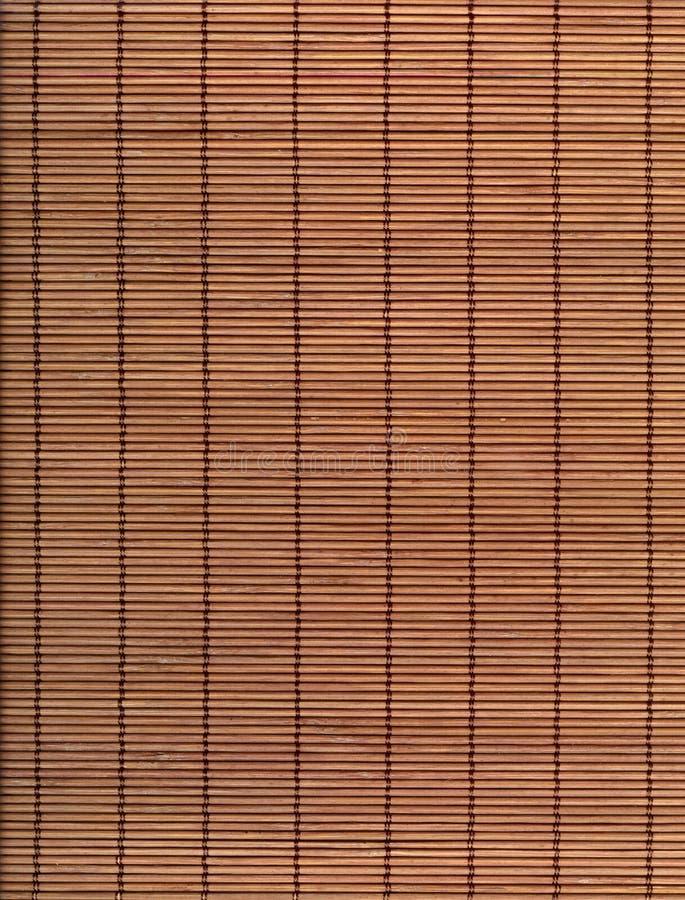 Textura 01 fotografia de stock