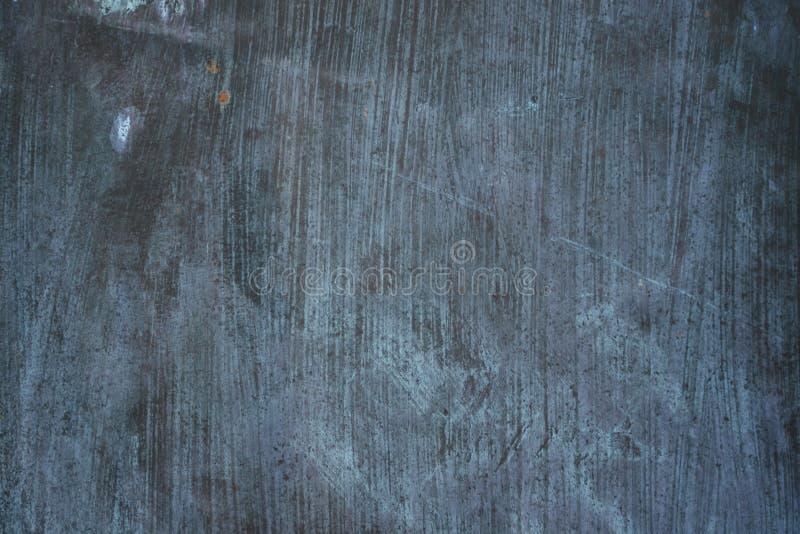 Textura 01 de Grunge foto de archivo