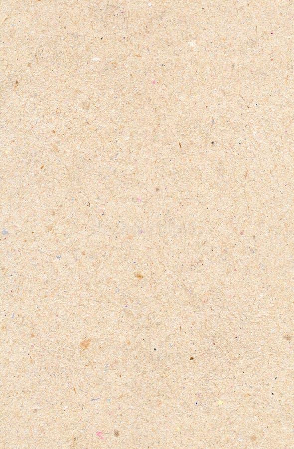 Textura 02 do cartão imagens de stock