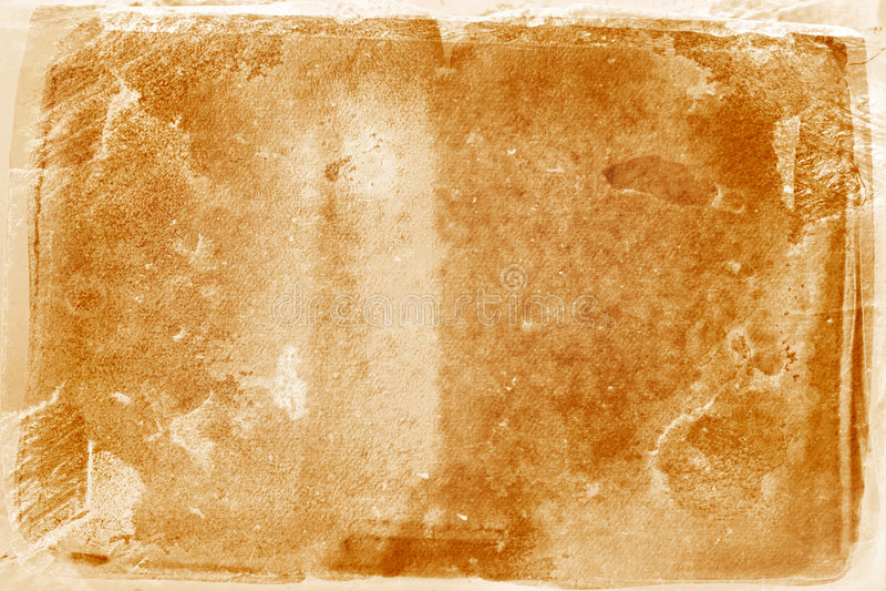 textura 1 dos resultados do grunge ilustração royalty free