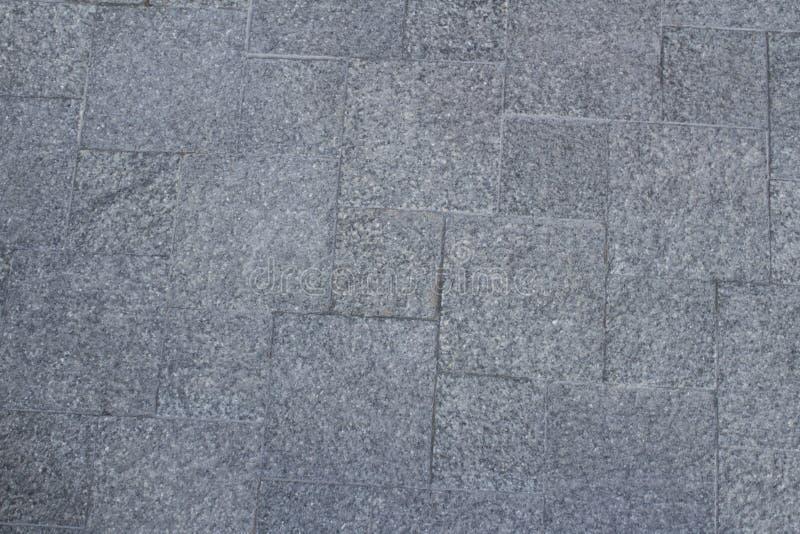 Textura imagen de archivo