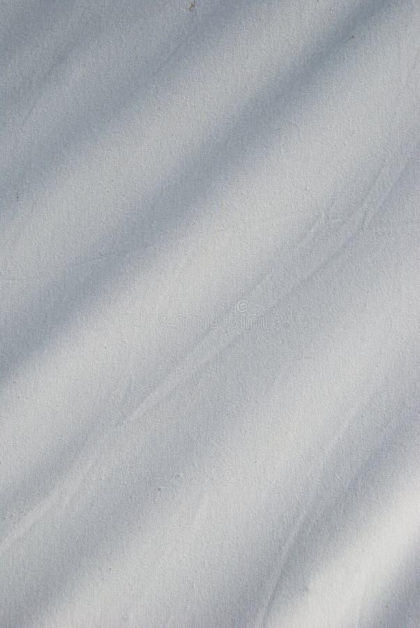 Textura. foto de archivo libre de regalías