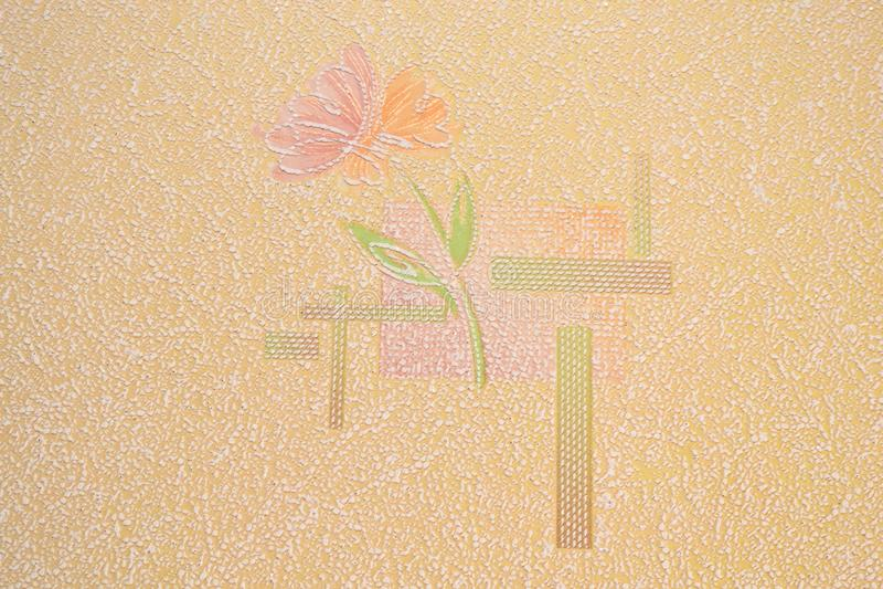 Textura. fotografía de archivo