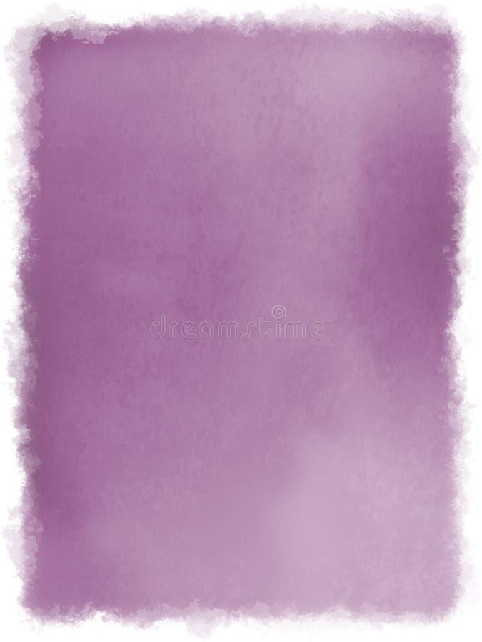 Textura ilustração royalty free