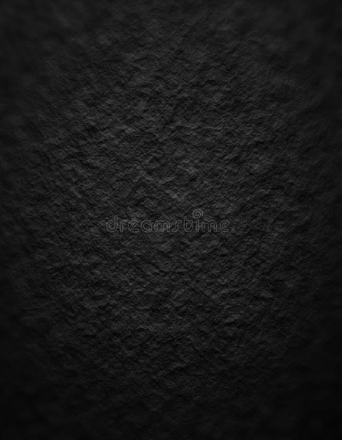 Textura stock de ilustración