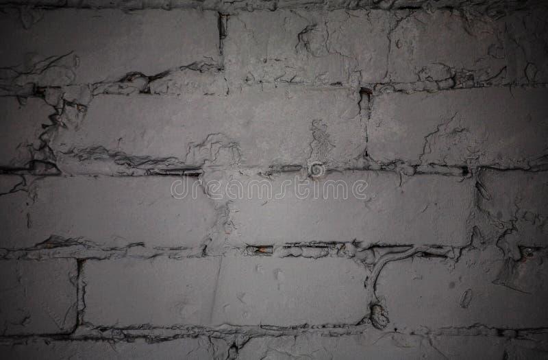 Download Textura imagen de archivo. Imagen de pared, bloque, sucio - 44853629