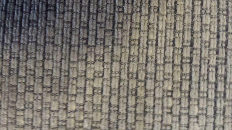Textura foto de stock royalty free