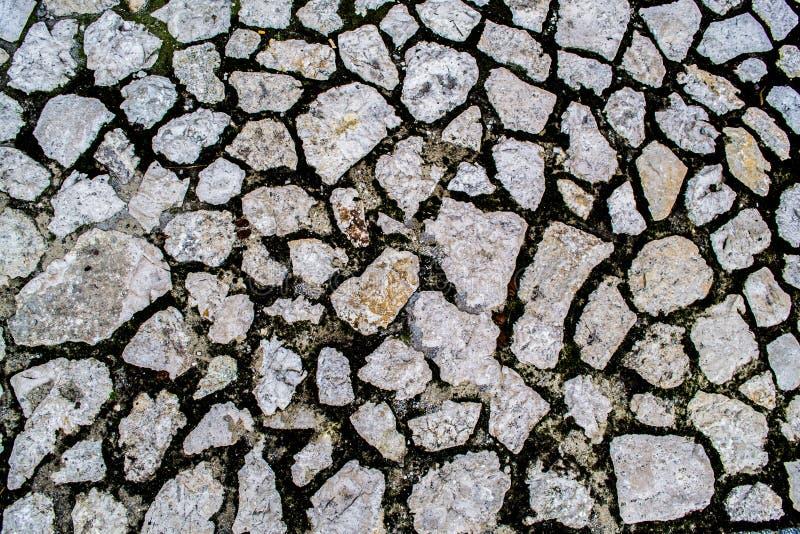 Textura стоковое изображение rf