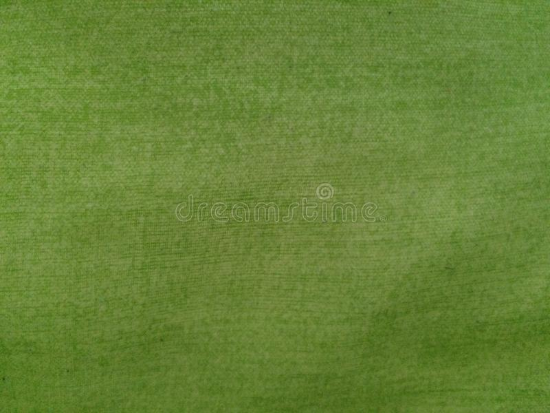 Textura A5 стоковое фото