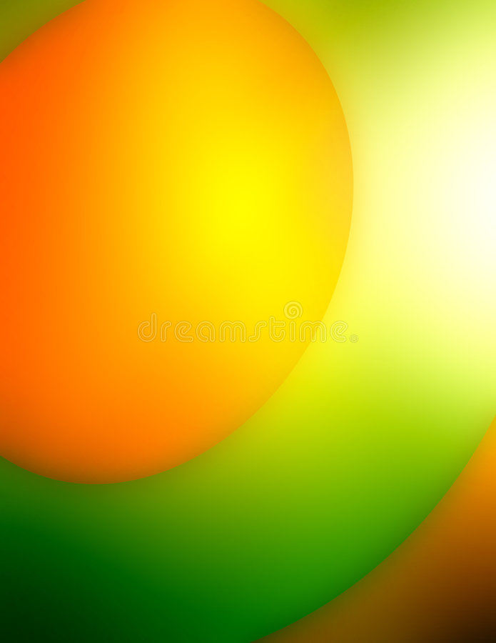 Textura Abstracta Fotografía de archivo libre de regalías