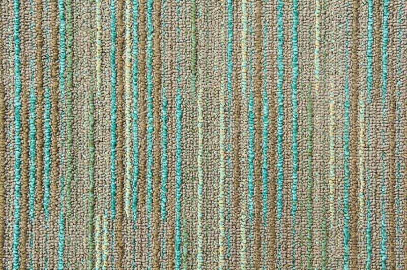Textura abstracta de la alfombra del fondo fotos de archivo