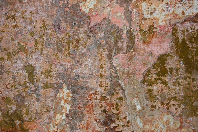 Textura abstracta del fondo del grunge imágenes de archivo libres de regalías