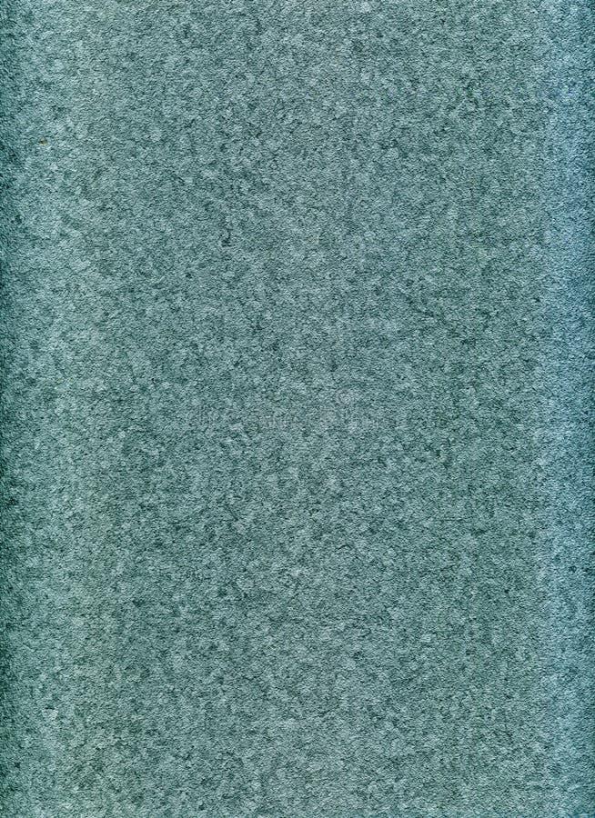 Textura abstracta del freq del hight fotos de archivo
