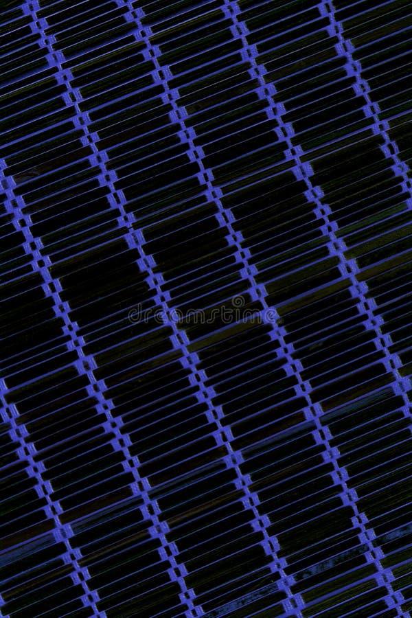 Textura abstracta del resplandor del diseñador del fondo fotos de archivo
