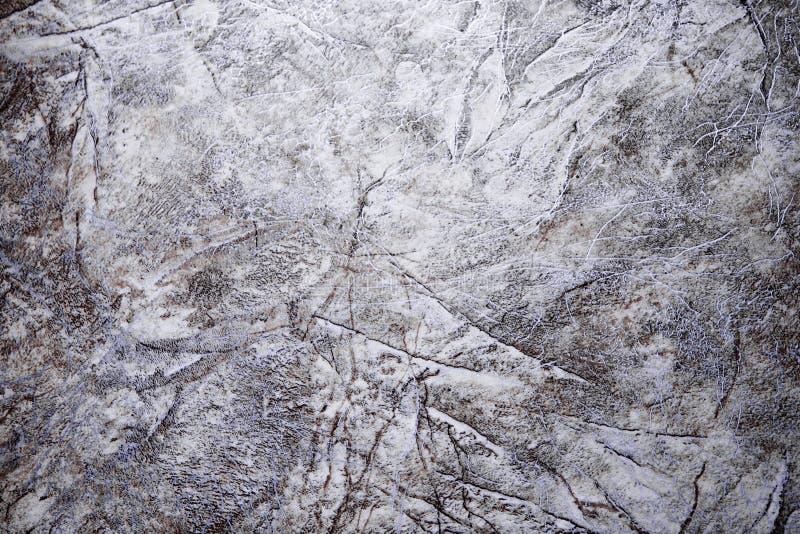 Textura abstracta del resplandor del diseñador del fondo fotografía de archivo libre de regalías