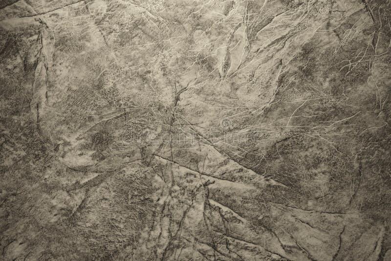 Textura abstracta del resplandor del diseñador del fondo fotos de archivo libres de regalías